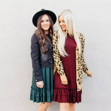 Cents of Style Coupon Code: 50% off EVERYTHING Site Wide + Free Shipping