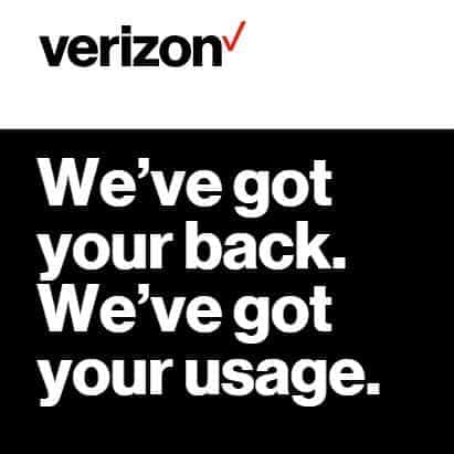 Hurricane Michael to Get FREE Unlimited Service from Verizon