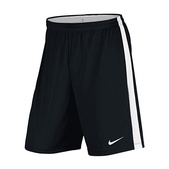 NIKE Men's Dry Academy Shorts Only $5.83 (Was $25)