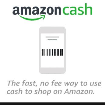 MORE Free Amazon Credit