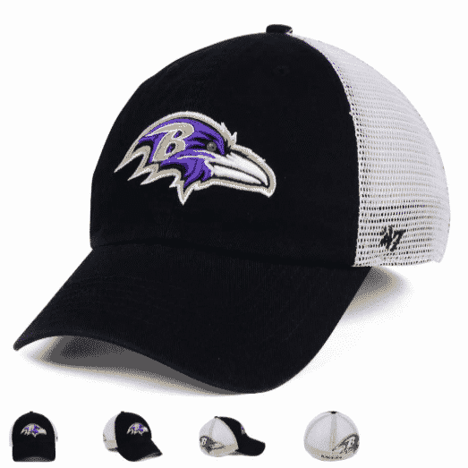 Lids.com: $5 Hats with FREE Shipping **Stocking Stuffers**
