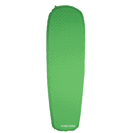Lightweight Self Inflating Sleeping Pad Only $26.00 (Was $80.00)
