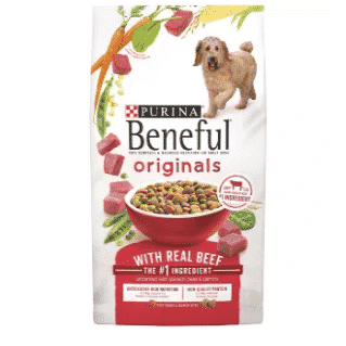 Target: Buy One Get One 50% off Dog & Cat Supplies *Stock Up Time*