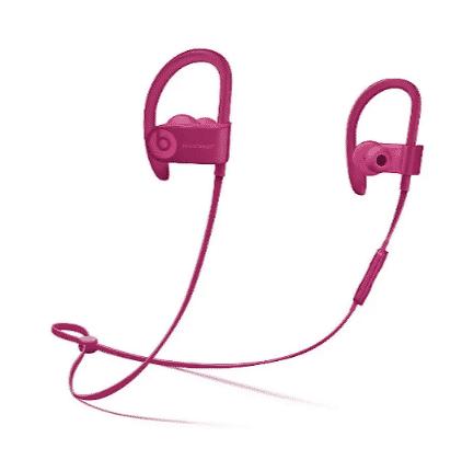 Target Black Friday Deal: Beats® Powerbeats3 Wireless Earphones $89 (Was $200)