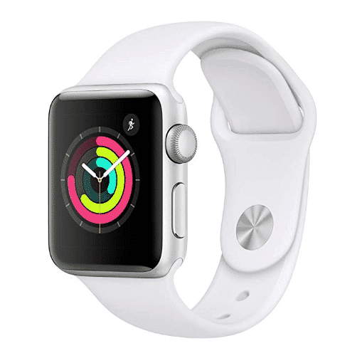 Macy's Black Friday Deals are LIVE - Apple Watch Series 3 Only $199