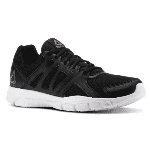 Reebok Mens Trainfusion Nine 3.0 Shoes ONLY $20 **Cyber Monday Deal**