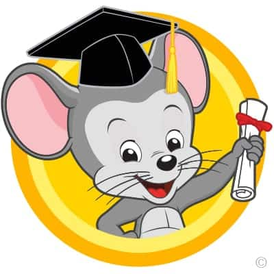 ABCmouse for Kids Only $3.75 Per Month