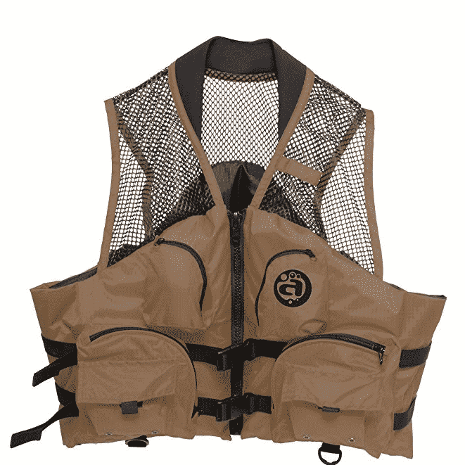 Amazon Black Friday Deal - Up to 80% off AIRHEAD Life Jackets - Kids $4 - Angler Vests $11 **HOT**