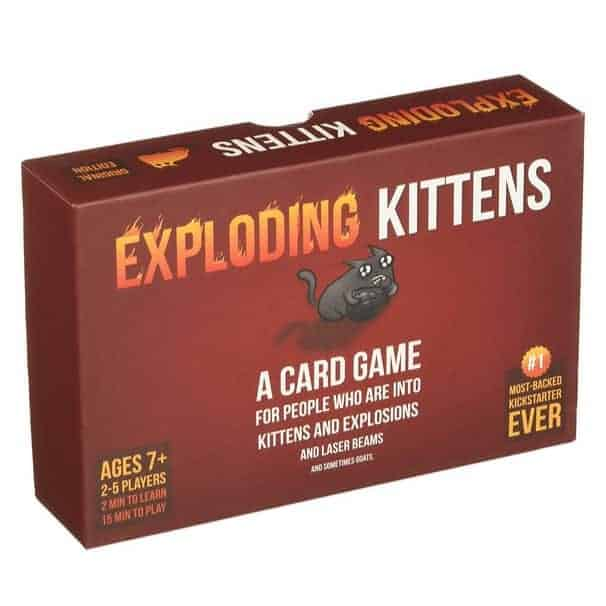 Up to 60% Off Adult Games like Cards Against Humanity **Today Only**