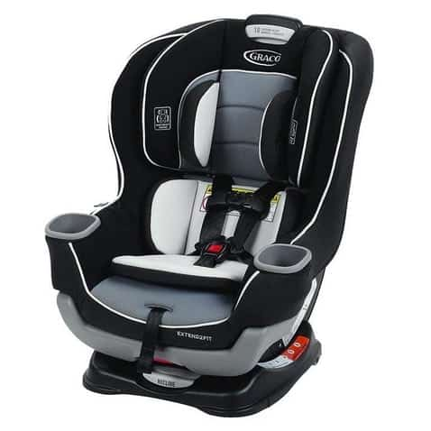 Up to 67% Off Graco Baby Products **Today Only**