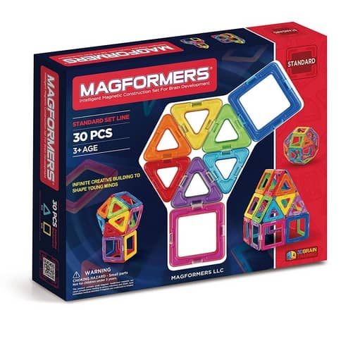 Up to 80% Off Stem Toys **Today Only**