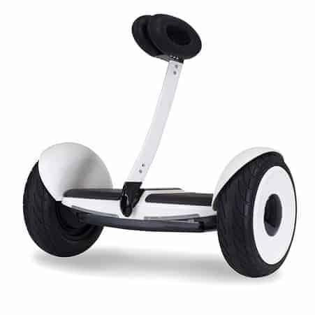 Segway miniLITE - Smart Self Balancing Personal Transporter $199.99 (Was $400) + MORE