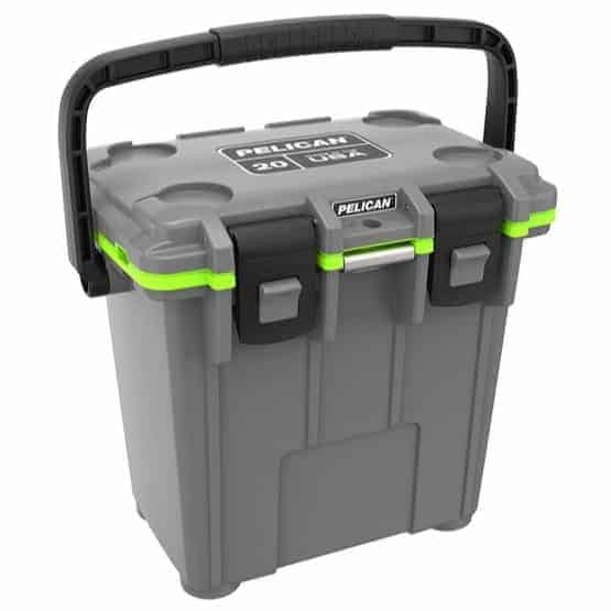 Up to 49% Off Pelican Products ~ Coolers & Travel Tumblers **Today Only**