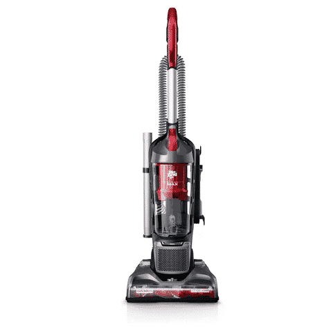 Target: Dirt Devil Endura Max Upright Vacuum $39.99