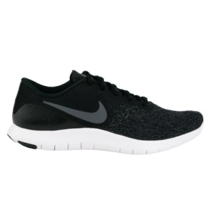 Proozy: TWO Pair of Men's or Women's Nike Shoes ONLY $70 Shipped – $35 Per Pair