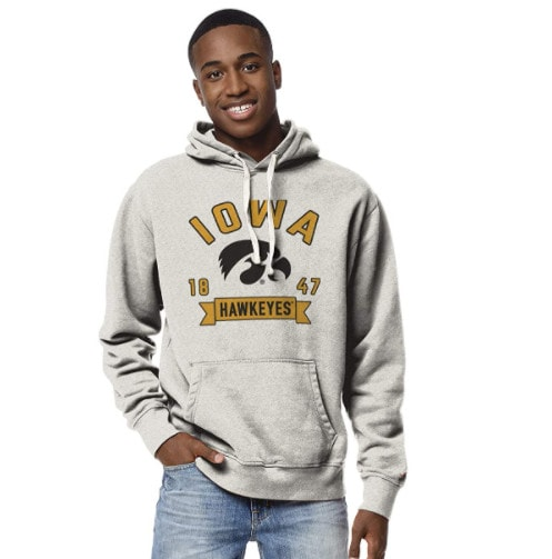 Up to 40% Off NCAA Clothing & Accessories **Today Only**