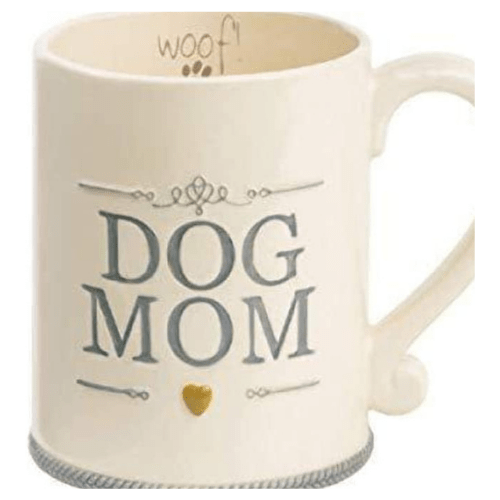 20 Amazing Gift Ideas for Pet People