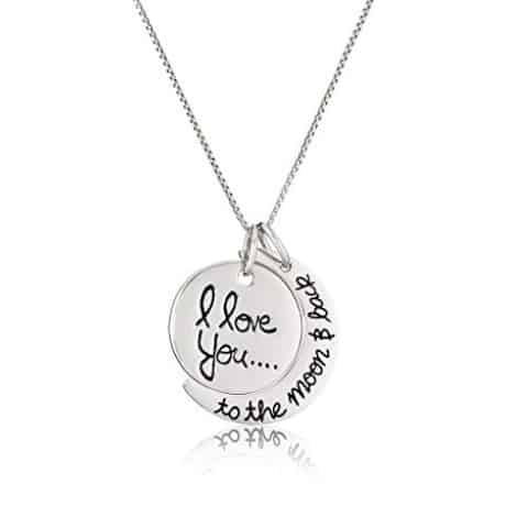 Up to 86% off Last Minute Jewelry Gifts ~ as low as $5.50 **Today Only**