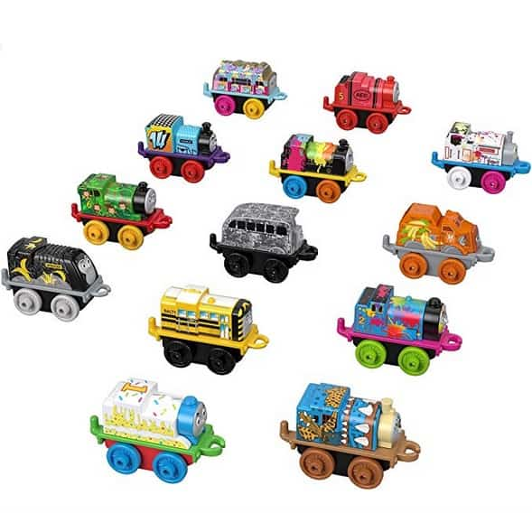 $10 Off Select $30 Fisher Price Toys Purchase **HOT Toy Deals**