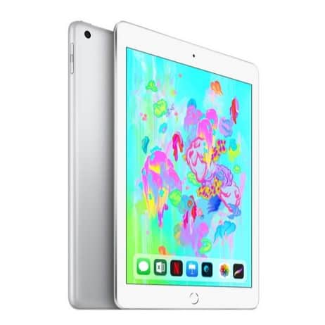 MUST SEE Deal on Apple iPad (Latest Model)