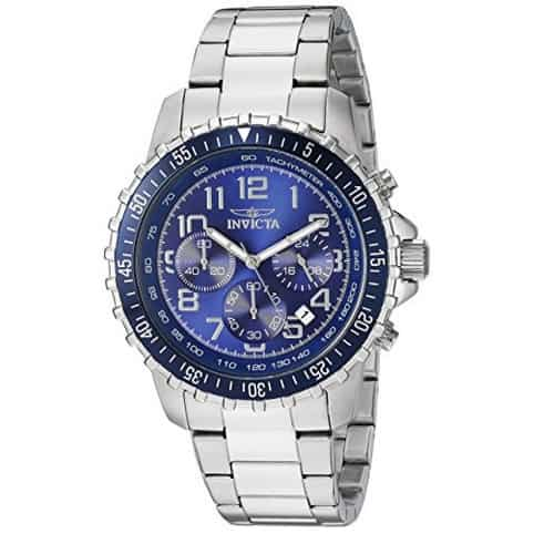 Up to 66% Off Jewelry & Watch Gifts