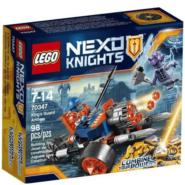**RARE** 50% off LEGO Sets at Barnes & Noble!