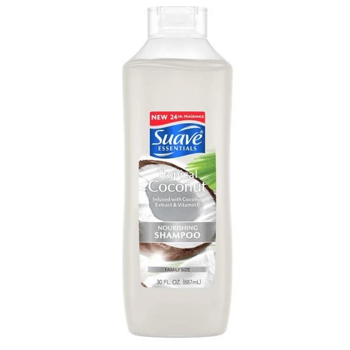 Target: 4 Suave Essentials Shampoo or Conditioners ONLY $7.76 + FREE $5 Target Gift Card