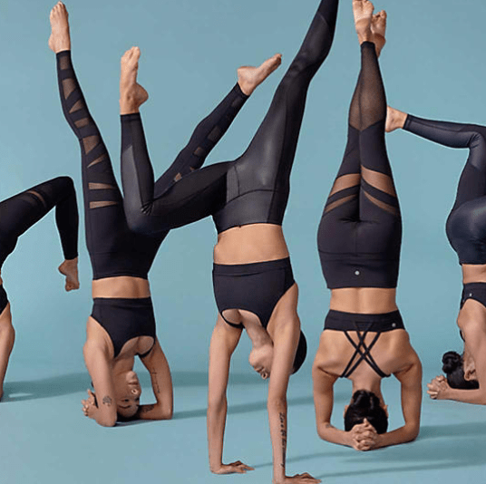 Lululemon We Made Too Much Sale - Prices Start at $4 w/ Free Shipping