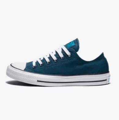 Converse Chuck Taylor Casual Sneakers from $30 Shipped (Was $70)