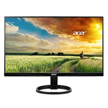 Acer 23.8-Inch IPS HDMI Widescreen Monitor $109.99 (Was $179.99)
