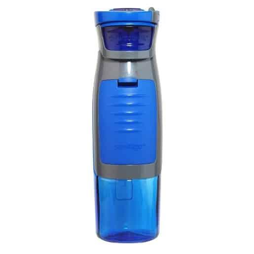 Contigo AUTOSEAL Kangaroo Water Bottle 24oz as low as $8