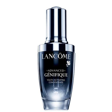 Free Lancôme Advanced Génifique 7-Day Sample