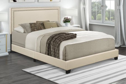 HUGE Discounts on Queen Size Beds at Amazon & Walmart - Prices Start at $84.99 Shipped
