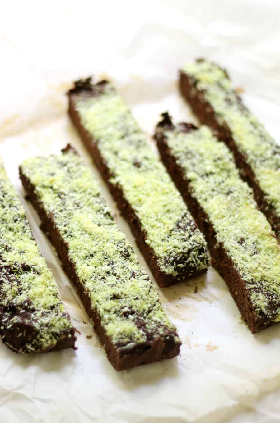 15 Quick & Easy St. Patrick's Day Treat Recipes