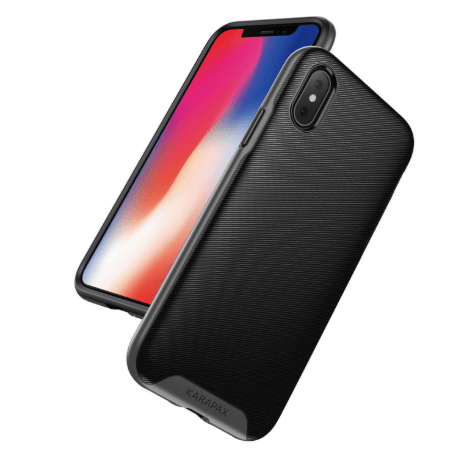 Anker Phone Cases for iPhone X, 8 Plus, 7 Plus, 6 Plus, 6s Plus, 6s, 6 Only $3.99