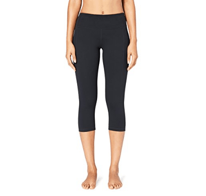 Up to 75% off Athletic Gear - Core Women's Yoga Pants Only $12.86 (Was $50)