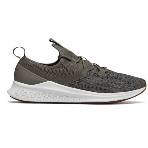 Joe's: Men's Fresh Foam Lazr Denim Running Shoes $29.99 (Was $90) + $1 Shipping!