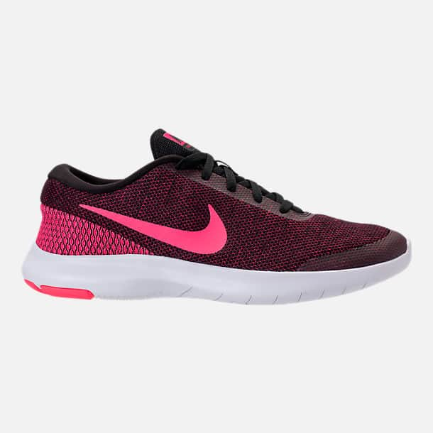 FinishLine: Extra 50% off Clearance Code = Nike, Adidas, and More from $10
