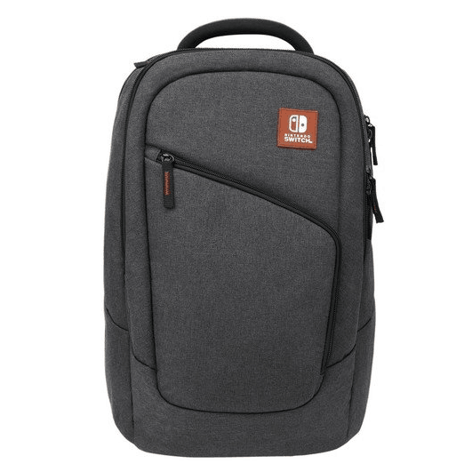 Nintendo Switch Elite Player Backpack by PDP Only $25.36