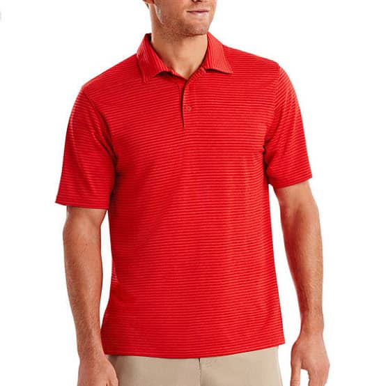 JCPenney.com: Arizona Men's Shirts from $1.04 - Hanes Men's Polo Shirts ONLY $2.44 **HOT**