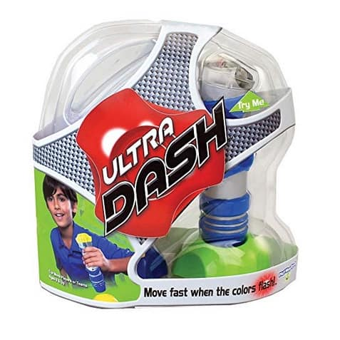 Ultra Dash Only .49 (Was .99)