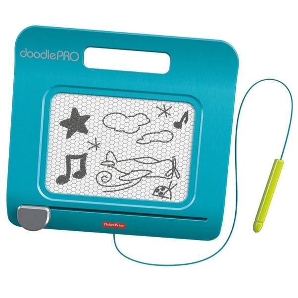 Fisher-Price DoodlePro Trip