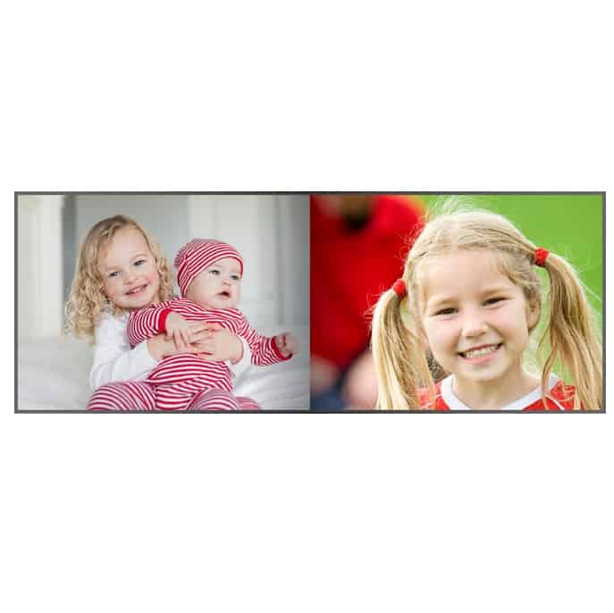 Walmart: 5x7 Hard Cover Photo Book Only $4