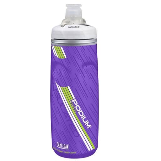 CamelBak Podium Chill Insulated Water Bottle Only $5 Shipped