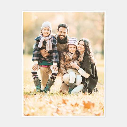 Walgreen's Poster Code - 11x14 Photo Poster Only $1.99 + Free Pick Up