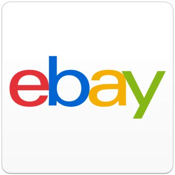 Ebay Coupon Code: $3 off Any $3.01 Purchase **Almost FREE Stocking Stuffers**