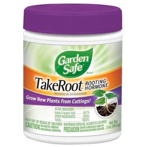 Up to 75% Off Fertilizer & Pest Control Products ~ as low as $2.76 **Today Only**