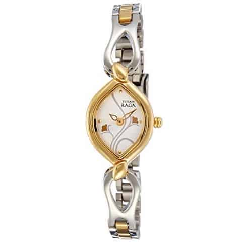 Up to 62% Off Titan Top Selling Watches **Today Only**