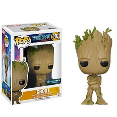 Up to 75% Off Funko Pop! Figures ~ as low as $2.78 **Today Only**