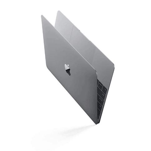 "Apple MacBook 12"", 8GB RAM, 256GB SSD $799.99 (Was $1300) *HOT**"